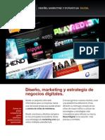 Cv Nexum Digital