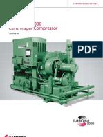 TA3000.090610.pdf