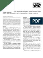 SPE 60696.pdf