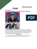 77126010-TV-Lobotomie-medecine