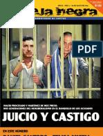 Revista Nro 5 Mayo 2010