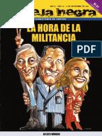 Revista Nro 10 Noviembre 2010