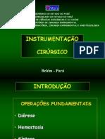Cópia de instrumentacao