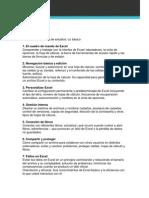 314430-plantilla_groupon-pfds1