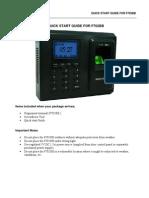 F702B Quick Start Guide_2