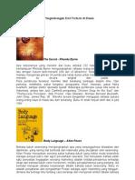 9 Buku Motivasi