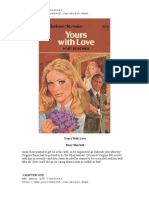 Mary Burchell-Yours With Love.pdf