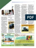 CN15 pg13