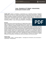 Modelo-nipo-brasileño1[1]