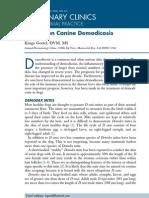 By pdf gardner book genetics