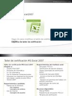 guadellaboratoriodeexcel2007mos-110813064721-phpapp02