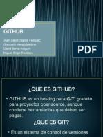 GITHUB(1).pptx