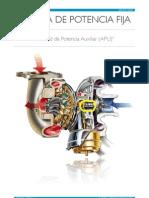 Reporte de Propulsivos PDF (1)