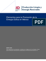 Elementos+de+Promocion+Para+La+Energia+Eolica