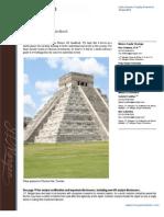 mexico101-2012