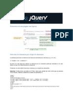 JQUERY1405-PIII-12-1