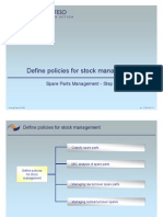 70.14 Spare Parts Step4_define Policies for Stock Management.unlocked