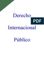 derecho-internacional-publico