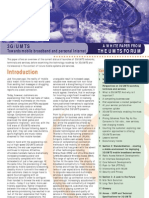 [3] Multimedia PDFs Papers Whitepaper-feb2005