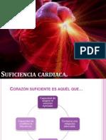 Cardio Expo Suficiencia Cardiaca[1]