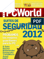 Pcworldperu Digital 0003 2012-05-15