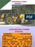 capit4clasescargadoras-110601185822-phpapp02