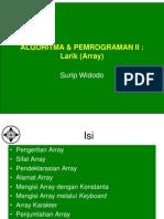LARIK_
