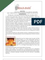 New_School Brochure (1)