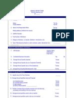 Biennial Report Form Pcl