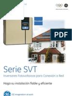 Solar_SVT-inverter_SP (1)