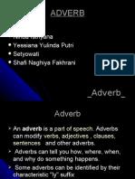 Presentation Opi