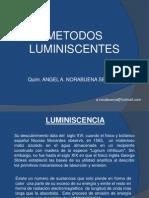 luminiscencia3