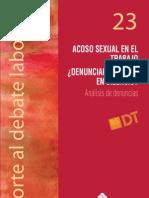 acoso pdf