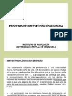 7-2-12 Intervencion Com Unit Aria MODELO MARCO LOGICO