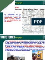 medicionestopograficas-091114164055-phpapp01
