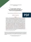 A Content-Adaptive Analysis and Representation Framework
