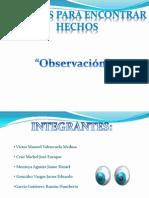 Proyecto Perez Rico