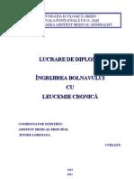 74766039-leucemie-cronica