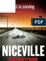 June Free Chapter - Niceville by Carsten Stroud