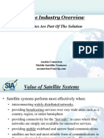 Satellite Overview (Katrina) - Austin Comerton