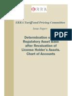 ERRA Regulatory Asset Base_final Report_STC