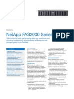 FAS2000