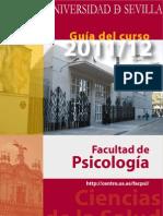 Guia_estudiante_1112
