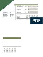 Biomass Power Plant_Model