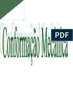 conforma__o