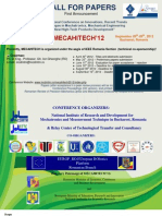Call for Papers_1st Announcement