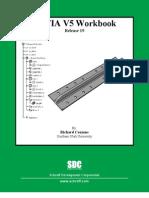 Workbook Index
