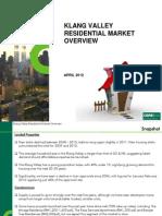 10042012 KV Residential Market (1)