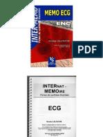 m_mo_ECG__ENC_