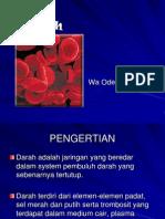 4. DARAH